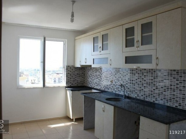 2-1-apartment-for-sale-in-alanya-konakli-big-4