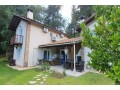 turkish-house-for-sale-in-beach-mountain-resort-turkey-small-4