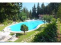 turkish-house-for-sale-in-beach-mountain-resort-turkey-small-5