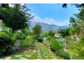 turkish-house-for-sale-in-beach-mountain-resort-turkey-small-3