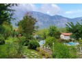 turkish-house-for-sale-in-beach-mountain-resort-turkey-small-1