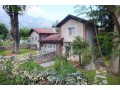 turkish-house-for-sale-in-beach-mountain-resort-turkey-small-7
