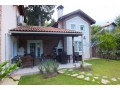 turkish-house-for-sale-in-beach-mountain-resort-turkey-small-10