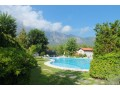 turkish-house-for-sale-in-beach-mountain-resort-turkey-small-6
