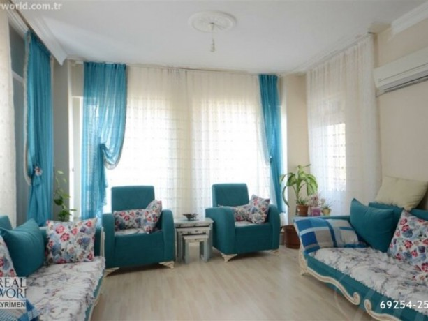 spacious-31-apartment-for-sale-in-durali-intertwined-with-nature-big-1
