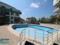 31-luxury-apartment-with-separate-kitchen-for-sale-in-alanya-buyukhasbahcede-small-7
