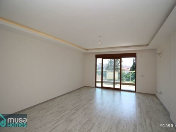 31-luxury-apartment-with-separate-kitchen-for-sale-in-alanya-buyukhasbahcede-big-1