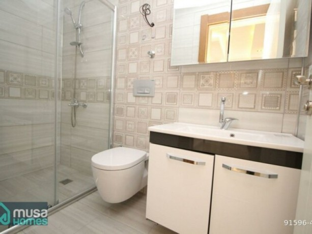 31-luxury-apartment-with-separate-kitchen-for-sale-in-alanya-buyukhasbahcede-big-4