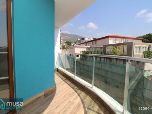 31-luxury-apartment-with-separate-kitchen-for-sale-in-alanya-buyukhasbahcede-big-6