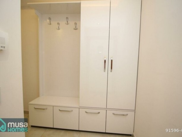 31-luxury-apartment-with-separate-kitchen-for-sale-in-alanya-buyukhasbahcede-big-10