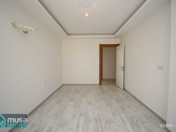 31-luxury-apartment-with-separate-kitchen-for-sale-in-alanya-buyukhasbahcede-big-0