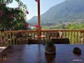 magnificent-garden-house-for-sale-in-adrasan-center-in-antalya-small-8