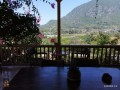 magnificent-garden-house-for-sale-in-adrasan-center-in-antalya-small-7