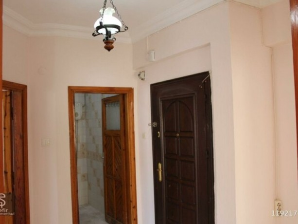 21-apartment-for-sale-in-alanya-center-gullerpinarin-big-10