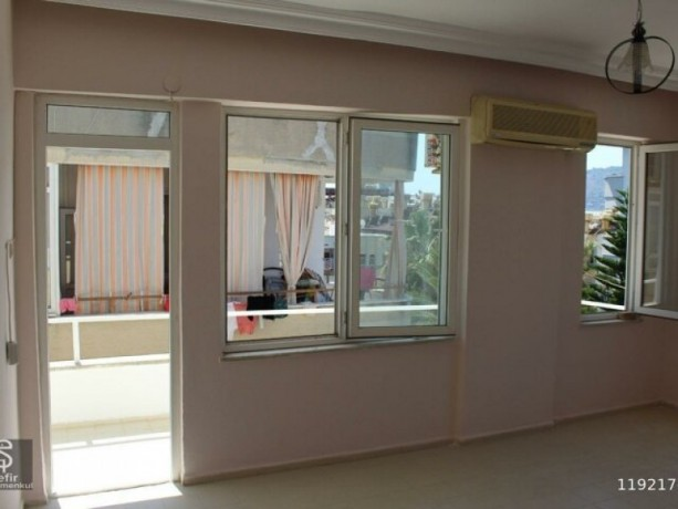 21-apartment-for-sale-in-alanya-center-gullerpinarin-big-0