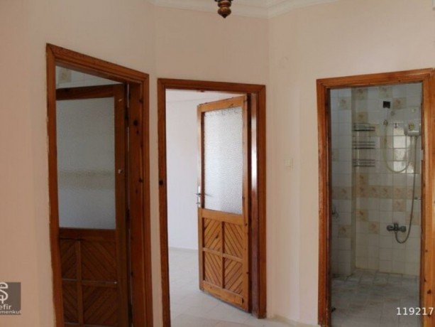 21-apartment-for-sale-in-alanya-center-gullerpinarin-big-12