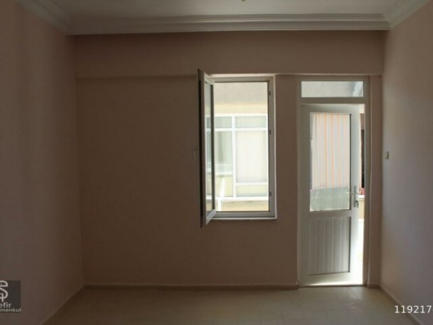 21-apartment-for-sale-in-alanya-center-gullerpinarin-big-7