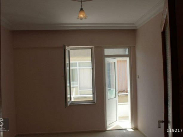 21-apartment-for-sale-in-alanya-center-gullerpinarin-big-2