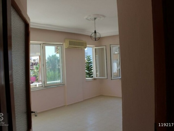 21-apartment-for-sale-in-alanya-center-gullerpinarin-big-3