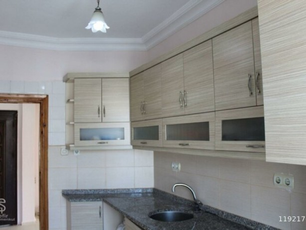 21-apartment-for-sale-in-alanya-center-gullerpinarin-big-9