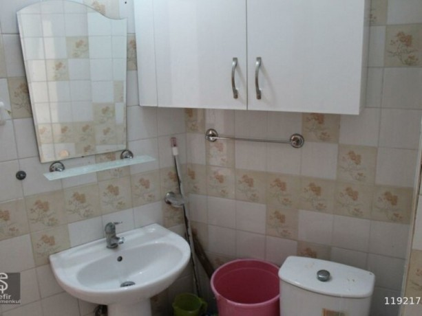 21-apartment-for-sale-in-alanya-center-gullerpinarin-big-8