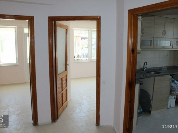 21-apartment-for-sale-in-alanya-center-gullerpinarin-big-13