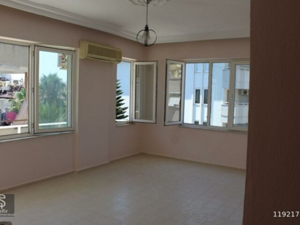 21-apartment-for-sale-in-alanya-center-gullerpinarin-big-4