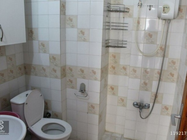 21-apartment-for-sale-in-alanya-center-gullerpinarin-big-6