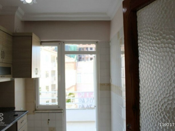 21-apartment-for-sale-in-alanya-center-gullerpinarin-big-11