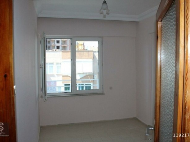 21-apartment-for-sale-in-alanya-center-gullerpinarin-big-14