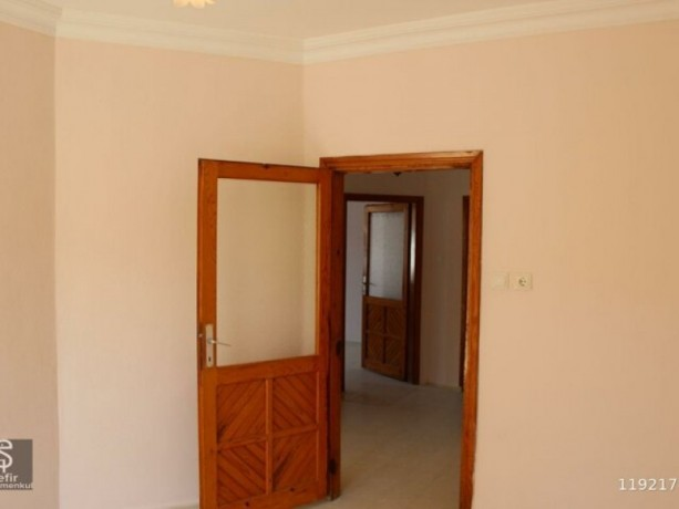 21-apartment-for-sale-in-alanya-center-gullerpinarin-big-1