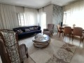 property-in-antalya-net-110-m2-wide-inside-structure-in-ulus-2-1-small-0