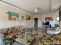 turkey-sun-alanya-cikcilli-mah-4-1-duplex-200-m2-apartment-for-sale-small-1