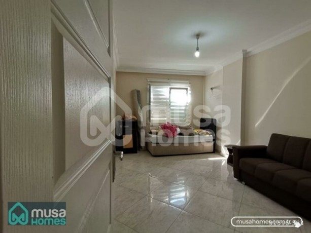 turkey-sun-alanya-cikcilli-mah-4-1-duplex-200-m2-apartment-for-sale-big-5