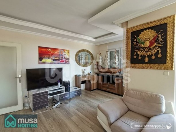 turkey-sun-alanya-cikcilli-mah-4-1-duplex-200-m2-apartment-for-sale-big-2