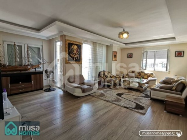 turkey-sun-alanya-cikcilli-mah-4-1-duplex-200-m2-apartment-for-sale-big-0