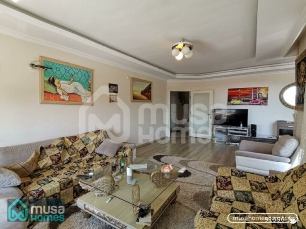 turkey-sun-alanya-cikcilli-mah-4-1-duplex-200-m2-apartment-for-sale-big-1