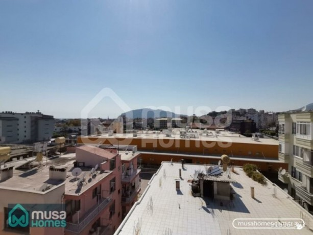 turkey-sun-alanya-cikcilli-mah-4-1-duplex-200-m2-apartment-for-sale-big-4