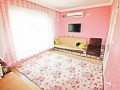 it-is-impossible-to-find-another-apartment-in-muratpasa-antalya-at-this-price-small-5