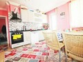 it-is-impossible-to-find-another-apartment-in-muratpasa-antalya-at-this-price-small-3
