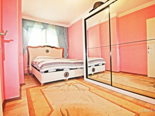it-is-impossible-to-find-another-apartment-in-muratpasa-antalya-at-this-price-big-4