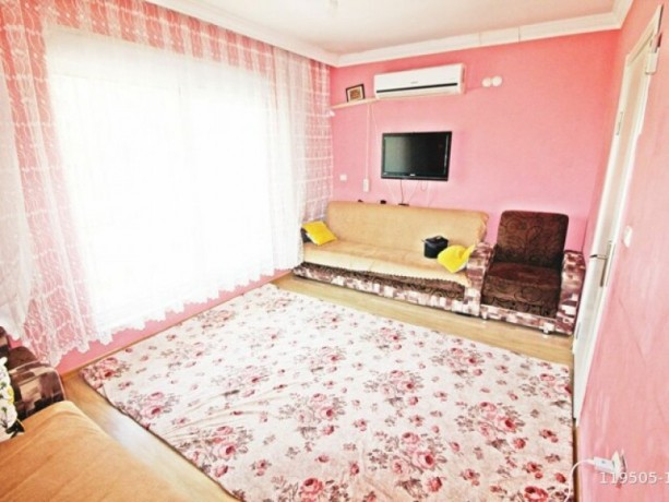it-is-impossible-to-find-another-apartment-in-muratpasa-antalya-at-this-price-big-0