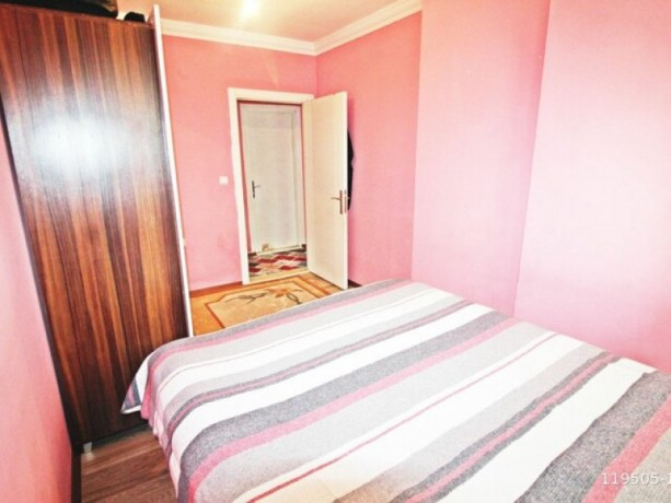 it-is-impossible-to-find-another-apartment-in-muratpasa-antalya-at-this-price-big-11