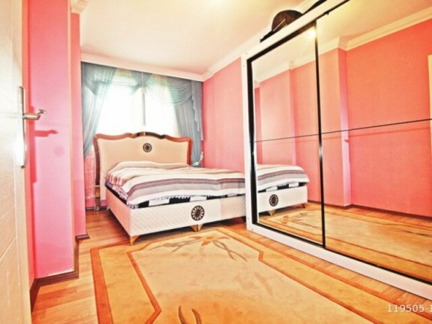 it-is-impossible-to-find-another-apartment-in-muratpasa-antalya-at-this-price-big-13