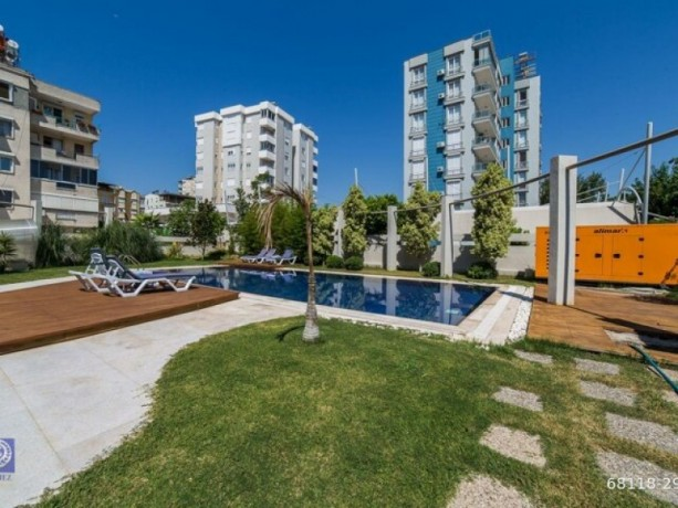 11-apartment-with-rent-from-2000-tl-in-istinye-courtyard-in-sirinyali-big-0