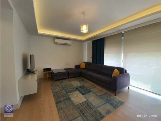 11-apartment-with-rent-from-2000-tl-in-istinye-courtyard-in-sirinyali-big-5