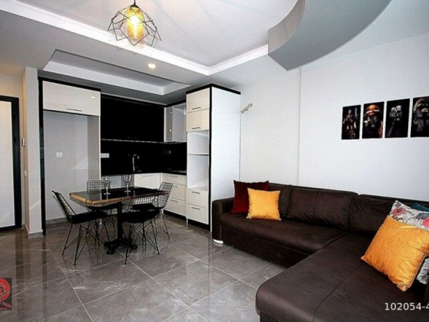 11-apartment-for-sale-in-alanya-mahmutlar-no-524-big-0