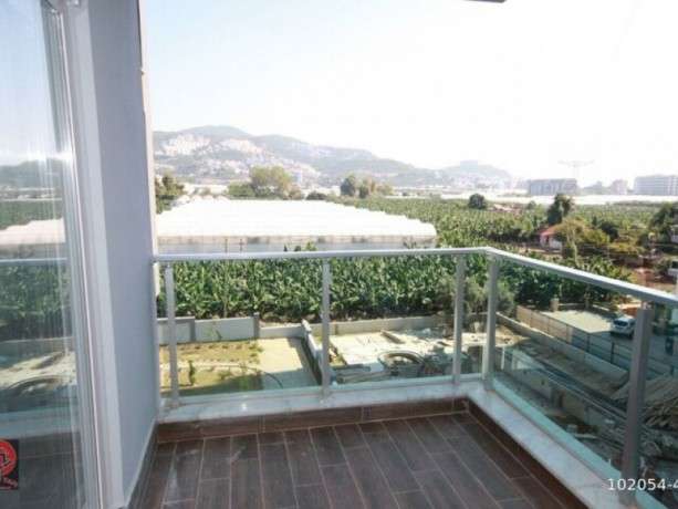 11-apartment-for-sale-in-alanya-mahmutlar-no-524-big-3