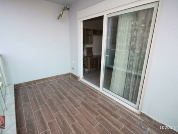 11-apartment-for-sale-in-alanya-mahmutlar-no-524-big-2