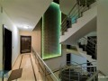 21-furnished-apartment-with-pool-on-guzeloba-rauf-denktas-boulevard-small-11